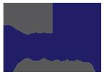 OTMA Verhuur Logo